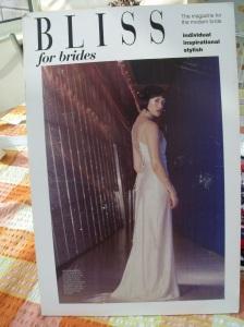 wedding dress images 001